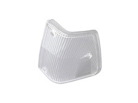 111071 Turn Signal Lens (SALE PRICED)