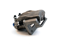 110586 Left Front Girling Caliper - 740 760