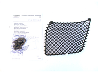 121673 Accessory Rear Side Net Pocket - C30