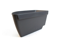 121674 Accessory Trunk Side Panel Storage Box - P1 S40