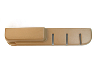 IPD Exclusive: 102640 Right Door Pocket Cover Tan - 200