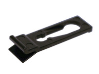 113299 Grille Retaining Clip (SALE PRICED)