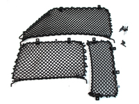 121676 Accessory Net Pocket Kit - P3 S60
