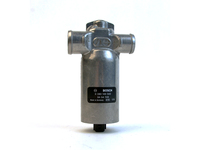 120600 IAC/AIC Idle Air Control Valve - 850 960 (SALE PRICED)