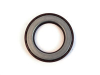 115496 AXLE SEAL