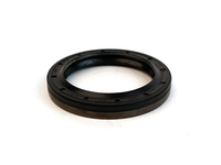 115493 Angle Gear Axle Seal