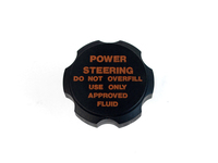 115060 Power Steering Reservoir Cap - 850 S70 V70 C70 940 960 S90 V90