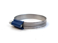 113922 Hose Clamp (50-65mm)