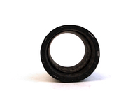 112563 TURBO COUPLER HOSE
