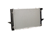105624 Radiator - 1993-1997 850, 1998 S70 V70 C70 (SALE PRICED)
