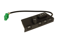 121736 Power Seat Control Module Front Left - P80 S70 V70 C70 (SALE PRICED)