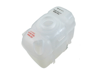 113233 Coolant Reservoir Expansion Tank