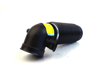 114730 Air Intake Hose 1993-1998 P80 850 C70 S70 V70 Non-Turbo