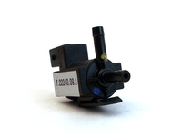 115603 (BCS) Boost Control Solenoid (SALE PRICED)