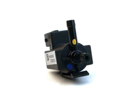 115604 (BCS) Boost Control Solenoid (SALE PRICED)