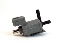 115605 (BCS) Boost Control Solenoid (SALE PRICED)