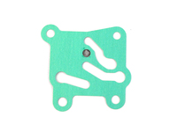 114726 CAM ADJUSTMENT ACTUATOR SOLENOID GASKET CVVT