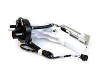 113357 Fuel Pump & Sending Assembly - 700 Sedan Regina