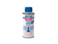 106989 Lubromoly Ventil Sauber Valve Cleaner 150ml Can