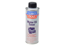 112431 Lubromoly Motor Oil Saver 300ml Can