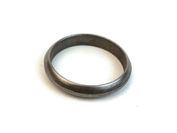 103839 Exhaust Flange Donut Ring