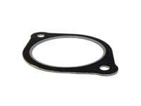 107870 Downpipe to Front Muffler Gasket