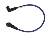 112393 ipd MSD Ignition Replacement Coil Wire