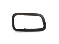 121751 Interior Door Handle Bezel Trim Right Grey - P80 S70 V70 C70 (SALE PRICED)