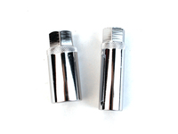 110704 MAGNETIC SPARK PLUG SOCKETS