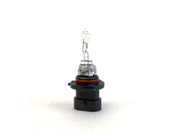 121154 Headlamp High Beam Bulb Halogen