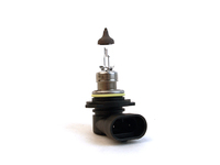 102507 Headlamp Low Beam Bulb 850 w/ Dual Bulb Headlamps (models with sunroof)