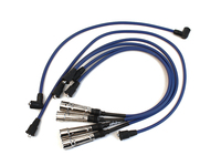 111306 PERFORMANCE SPARK PLUG WIRES