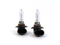 106523 PIAA XTREME WHITE HEADLAMP BULB - 9006 HB4