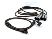 101528 Spark Plug Wire Set (Metal Boots)