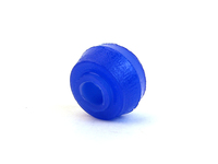 IPD Exclusive: 100839 Sway Bar End Link Bushing