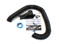 IPD Exclusive: 113179 R Model Intake Kit (SALE PRICED)