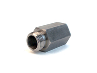 IPD Exclusive: 109553 Oxygen Sensor Spacer (CEL Boss)