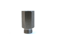 109553 OXYGEN SENSOR SPACER (CEL BOSS)
