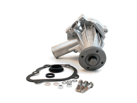 101262 Water Pump Kit