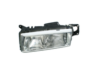 113624 Headlamp Assembly Left - S90 V90 960 1995-1998