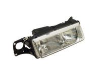 113625 Headlamp Assembly Right - S90 V90 960 1995-1998