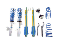 121880 B14 PSS Coilover Suspension Kit - C30 S40 V50