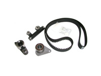 112853 Timing Belt Kit with Tensioner and Idler Bearing