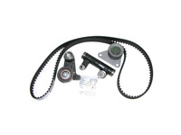 112854 Timing Belt Kit with Tensioner and Idler Bearing