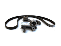 112851 Timing Belt Kit with Tensioner and Idler Bearing