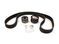 114024 Timing Belt Kit - S80 XC90 6 Cylinder