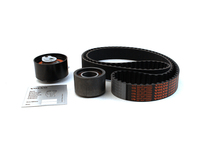 Timing Belt Kit - S80 XC90 6 Cylinder