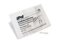 IPD Exclusive: 108262 Temperature Board Bypass Kit (SALE PRICED)