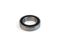 101696 Driveline (Driveshaft) Center Support Carrier Bearing 940 960 S90 V90 (SALE PRICED)