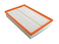 Engine Air Filter - P2 V70 S60 S80 XC70